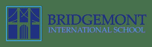 Bridgemont International School